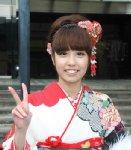http://bungo.or.jp/hiko-ki/db/20/110109/2/110109247.jpg